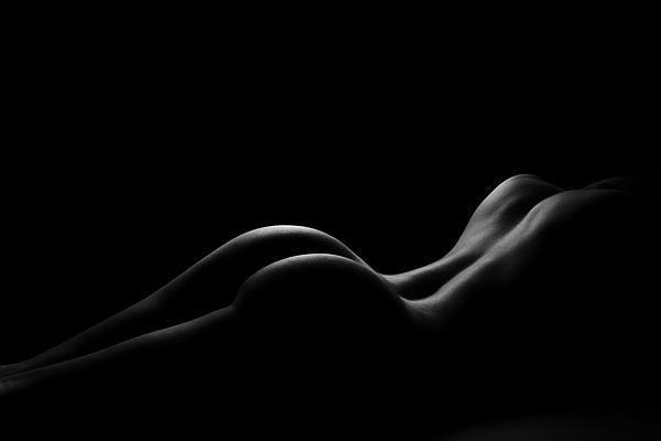 The art of sex.
