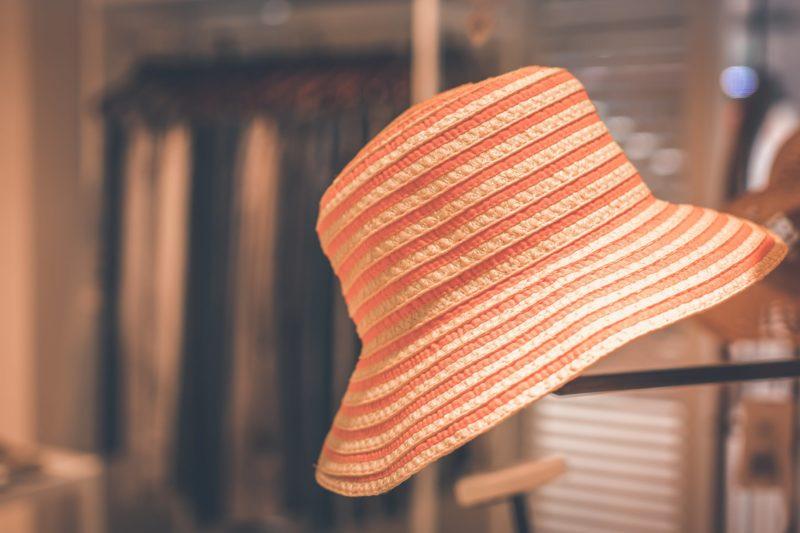 Yeti Journals Handicrafts