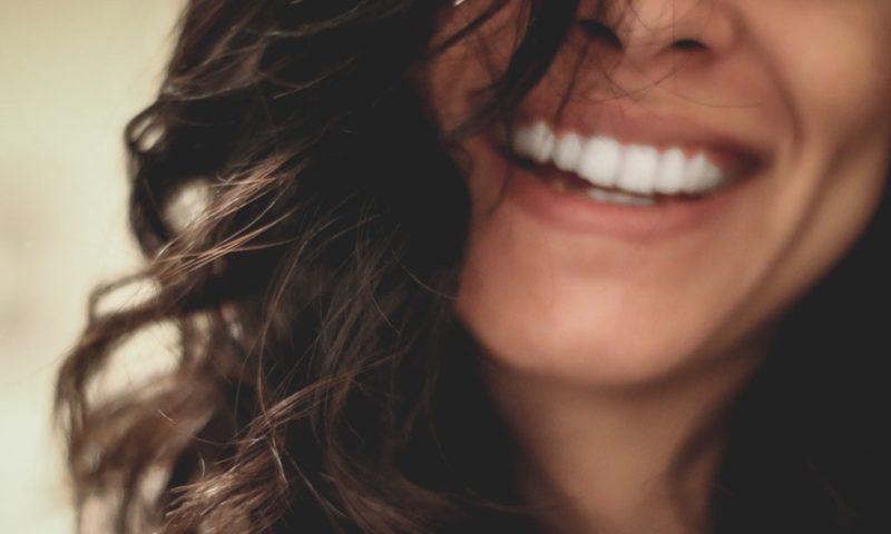 Yeti Journals Smile