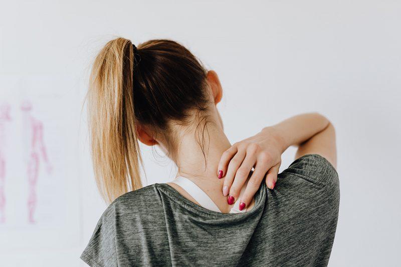 Fibromyalgia Yeti Journals